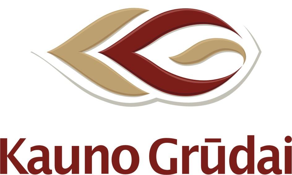 20100608151157!KG_logo