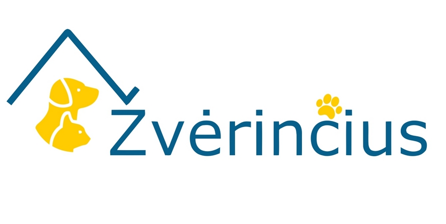 Zverincius_logo1-2