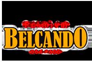belcando_png2