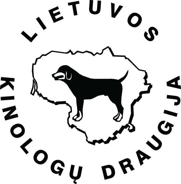 lkd_logo_puikus_fb