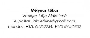melynas_rukas