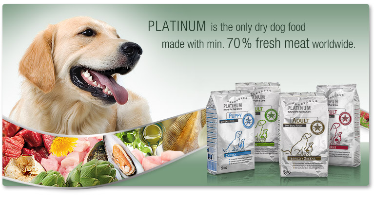 mimg-platinum-dry-dogfood