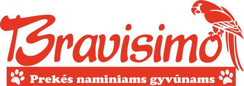 viskas_jusu_augintiniams_uab_bravisimo_parduotuve