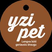 yzipet_big